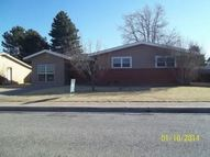 903 W Avenue F Lovington NM, 88260