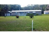 2690 E Mary Lou Inverness FL, 34453