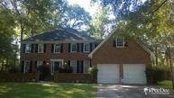 908 Cloisters Drive Florence SC, 29505