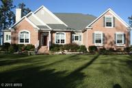 5127 Brooks Road Woolford MD, 21677