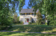 36 Eastover Ct Louisville KY, 40206