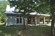 1484 Carter Rd Decherd TN, 37324
