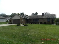 204 Colonial Warsaw IN, 46582