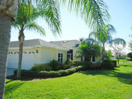 4583 Brantford Court Rockledge FL, 32955