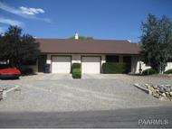 4839 N Viewpoint Drive A Prescott Valley AZ, 86314
