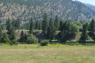 1056 Bandmann Trail Missoula MT, 59802