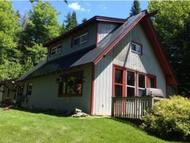 1486 West Hill Road Hardwick VT, 05843