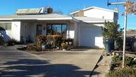 2705 Floral Road Nw Albuquerque NM, 87104