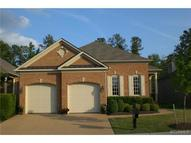 11952 Montfort Circle Glen Allen VA, 23059