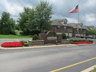 8441 Grand Trevi Dr Louisville KY, 40228