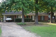 106 Elmwood Ferriday LA, 71334