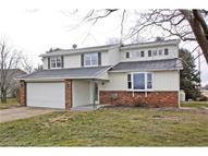 48351 Rice Rd Amherst OH, 44001