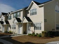 616 3rd Ave South North Myrtle Beach SC, 29582