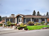 1031 Evergreen Dr Bellevue WA, 98004
