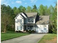123 Scarlet Tanager Rd Troutman NC, 28166