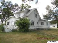 35050 820th Street Brewster MN, 56119