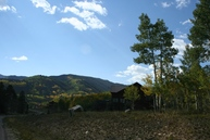 656 Meadow Lane Crested Butte CO, 81224