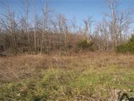 Lot 2 Brighton Valley Estates Brighton MO, 65617