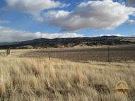 Lot 898 Clarkston Road Three Forks MT, 59752