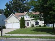 6 Freedom Ct Deptford NJ, 08096