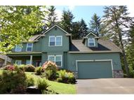 3273 Wintercreek Dr Eugene OR, 97405