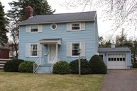 29 Forest Dr Albany NY, 12205