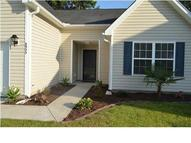 8955 Buck Run Court North Charleston SC, 29406