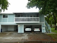 3309 Prince Edward Island Cir #4 Fort Myers FL, 33907