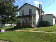 140 E Second St Perrysville OH, 44864