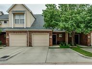 2344 Southcourt Circle Irving TX, 75038