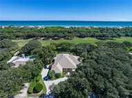 560 Sea Oak Dr Vero Beach FL, 32963