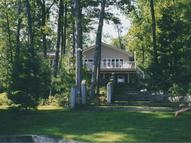 4032 Stormy Lake Rd W Conover WI, 54519