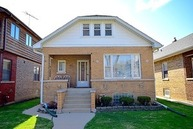 6904 Osceola Ave Chicago IL, 60631