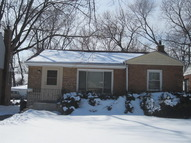 346 Park Avenue River Forest IL, 60305