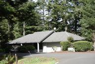 523 Salishan Hills Gleneden Beach OR, 97388