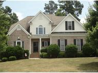 112 Double Rose Lane Mooresville NC, 28115