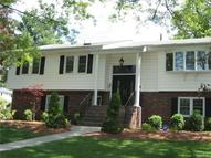 1 Parkview Drive Middletown NY, 10940