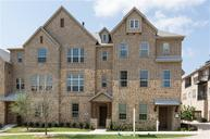 594 Reale Drive Irving TX, 75039