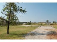 17215 Cottonwood Ct. Newalla OK, 74857