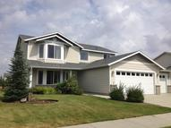 9324 W 72nd Cheney WA, 99004