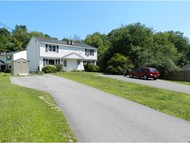 3 /B Susan Dr L Derry NH, 03038