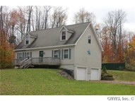 7095 Dorn Spur Rd Boonville NY, 13309