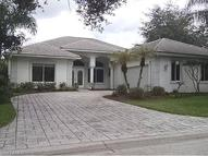 12121 Fairway Isles Dr Fort Myers FL, 33913