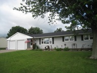 902 13th Street Orion IL, 61273