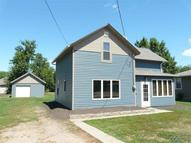 214 E State St Marion SD, 57043