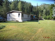 26504-A St. Joe River Road Wallace ID, 83873