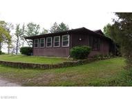 13744 Gorby Run Rd Caldwell OH, 43724