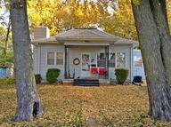 114 South Kelly St Colfax IA, 50054