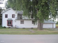 201 W North Street Durand IL, 61024