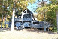10 Earl Lane Beech Bluff TN, 38313
